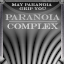avatar for ParanoiaComplex