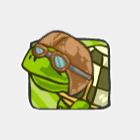 avatar for devin1337