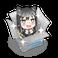 avatar for 068636281