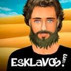 avatar for federico