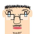 avatar for Kamicio