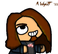 avatar for Enix165