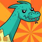 avatar for alarmschijf