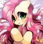 avatar for XxJemxX