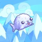 avatar for Hthegreat4