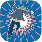 avatar for trampek