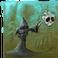 avatar for hiyappl