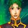 avatar for Calciumprof