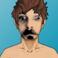 avatar for Skully7780