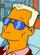 avatar for cadenpolen