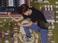 avatar for ksiqno