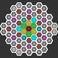 avatar for Mac70