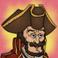 avatar for sougo