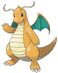 avatar for darklord52
