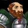 avatar for Birliban