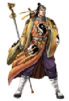 avatar for Imoen