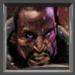 avatar for Iluvatar1980