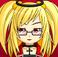 avatar for FlandreScarlet
