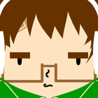 avatar for werm1_1