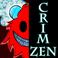 avatar for dozell