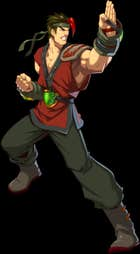 avatar for ElvenSage