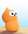 avatar for haroon247