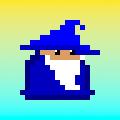 avatar for truefire