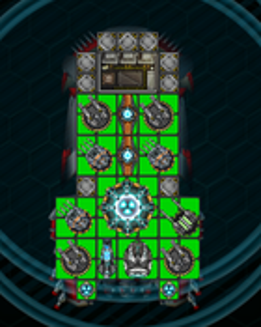 avatar for Shorgun