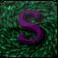 avatar for Slythernite