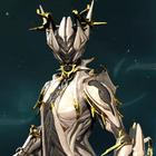 avatar for slayerofnight