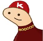 avatar for strit5