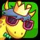 avatar for SoMeKiD0926