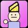 avatar for DarlBobob