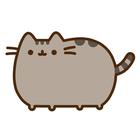 avatar for monmon435