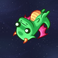 avatar for Joshua28