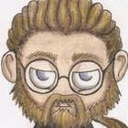 avatar for leandropug