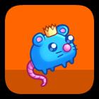 avatar for zasinas