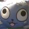 avatar for darkninja212