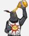 avatar for davidgoad