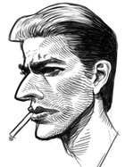 avatar for bronkula