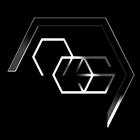avatar for DDiamond