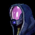 avatar for killybilly