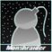avatar for Monshraider