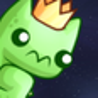 avatar for Relcoa