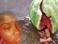 avatar for jigglejiggle