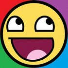 avatar for zacon12