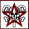 avatar for CainDarkk