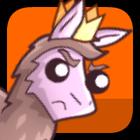 avatar for mickaeltr