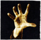 avatar for jojogood