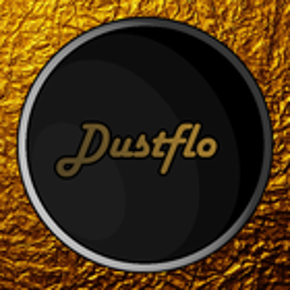 avatar for Dustflo